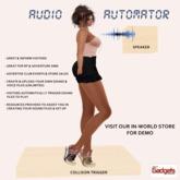 Audio Automator-Boxed