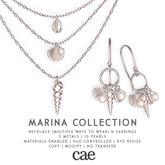 Cae :: Marina :: Collection [bagged]
