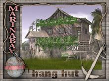 hang hut