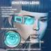 Astara - EmoTech Lens