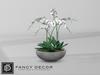 Fancy Decor: Solis Orchid Bowl