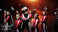 Daddy Yankee & Snow - Con Calma {Full Song + Dance}