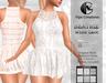 Beatriz dress white lace copy