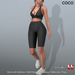 *COCO*_ActivewearSet_Black