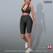 *COCO*_ActivewearSet_Black