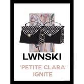 LWNSKI - Petite Clara - Ignite