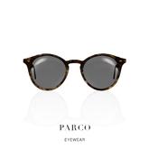 MULLOY - Parco Glasses