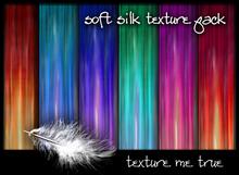 soft silk texture pack