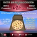 WIKO presents DFS Pizza PD - Corned beef and Cabbage BOX * 6 USES * LOOK REAL & YUMMY * Can eat, use for decoration ...