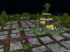 Ancient bliss sweet spot back garden 1 mp 2