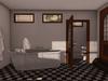 Dutchie second life houseboat furnished bathroom 2 1024
