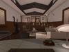 Dutchie second life houseboat furnished living room 1 1024