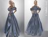 FaiRodis Queen dress pack for all avatars