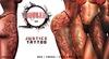 Hoodlem - Justice Tattoo ( Legacy / Omega )