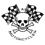 Officine Aliprandi - MotorCycles
