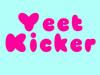 Yeet kicker