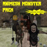 monster pack boxed 2