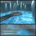 [Since1975] Skybox Pool (PG) Rezbox
