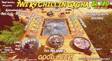 K911 - TWI K9 CHILLIN GACHA!  1TimePlay