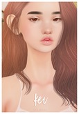 [CATPLNT] 'kei' eyebrows (omega/genus)