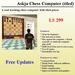 V&L Tiled Chess Computer