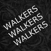 >DF< NASTY_GIRL_WALKER