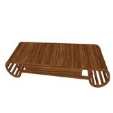 Autumn Japanese Minimalist Table