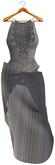 [Vips Creations] - Original Mesh Outfit - [Pandora]10 - Maitreya - Boho Outfit