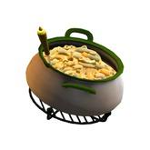 DFS Noodles