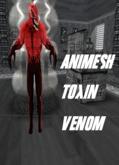 Toxin Venom boxed