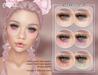Star blush vendor2