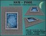SSM - Pool