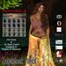 Lagenlook pants prints  5 hud promo