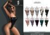 Joliza colors ad