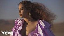 Beyonce ~ SPIRIT {Full song + Dance}