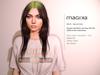 Magika - Billie - Special Color