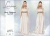 Lorien sweet nightgown 1024
