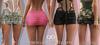FashionNatic - VESELINA SKIRT FATPACK- MAITREYA - FREYA