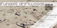 (Fundati) Driftwood Set