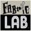 Fabric Lab™