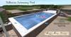 Bellisseria Swimming Pool (Box)