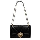.: ryvolter :. Loca Love Bag - Black