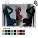 ::SG:: Posh Shoes - SLINK