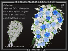 TS-Bouquet-Heaven-Set#6-Blues