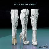 Neila Boots