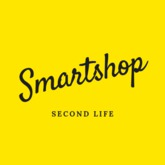 Smartshop.gg™ – Vendor (10% COMMISSION)