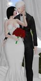 *MB* Bento pose Wedding 3