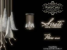 .: RatzCatz :. Sirati *Flora* small