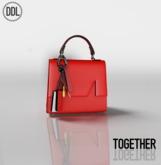 [DDL] Together (Red)