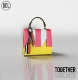 [DDL] Together (Fatpack)